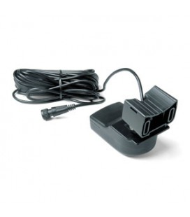 Intelliducer, ahtriandur,NMEA 2000 (00703-00)