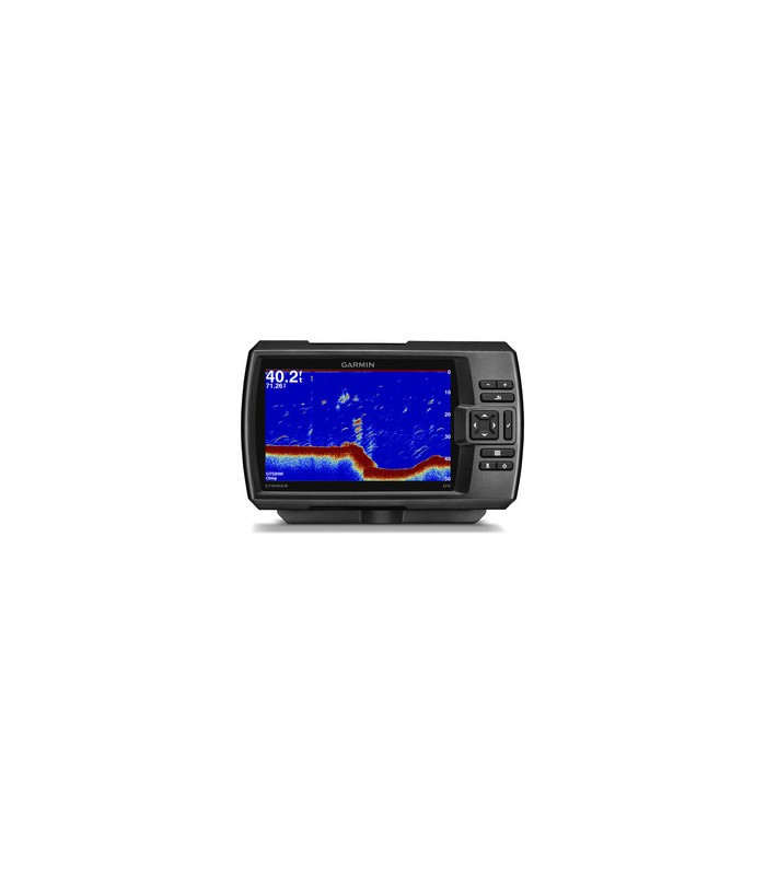 Garmin striker 7sv cover