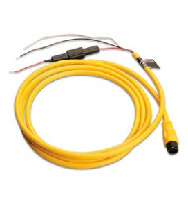 NMEA 2000 Power cable