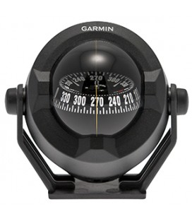 Compass 70BC Northern