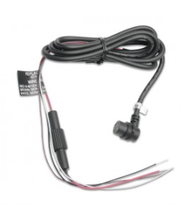 Power data cable