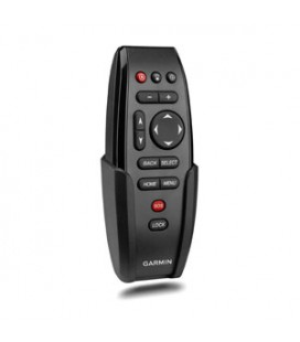 Wireless Remote Control (GPSMAP® 7400/7600/8400/8600 series)