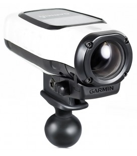 RAM GOPRO & Garmin camera adapter