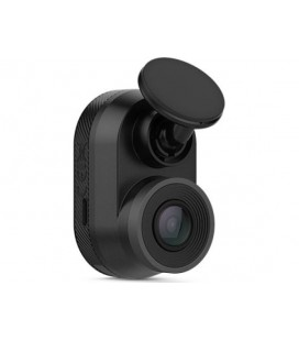 DashCam Mini
