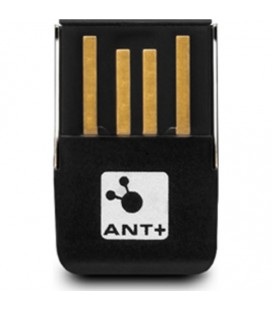Mini USB ANT+ Stick