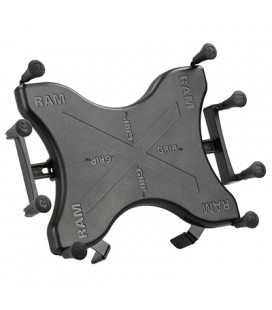 "RAM-X-GRIP Universal 10"" Tablet Holder"