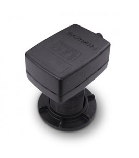 Intelliducer, NMEA 2000® (13-24° Tilt)