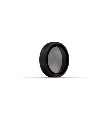 Polarised Lens Cover