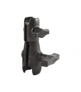 """RAP-BC-201U Socket arm for 1"""" and 1,5"""" ball C to B size"""