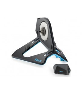Tacx® NEO 2T Smart Trainer