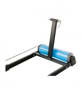 Tacx Bike Support for Rollers